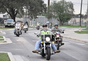Riders can take steps to avoid motorcycle accidents